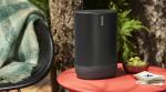 Nu kan du koble Sonos til gratisversionen af Spotify – sådan gør du