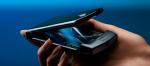 Motorola Razr lanceret: Ikon i redesignet klapformat – se pris