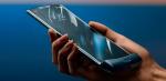 Motorola Razr: Tilgængelighed og pris