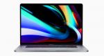 Apple MacBook Pro 16″ har pris op mod 53.379 kroner