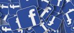 Facebook ventede to uger med at fortælle ansatte om stjålet løndata