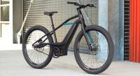 harley davidson electric bikesEICMA 2019 Motorcycle