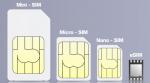 Telia klar med eSIM til mobiltelefoner inden 2020
