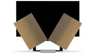 Beovision Harmony 65 4K UHD OLED pris