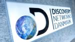 3 samarbejder med Discovery om Dplay Sport