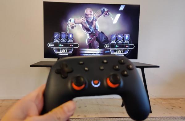 Xbox ser Amazon og Google som konkurrenterne, ikke Sony og Nintendo