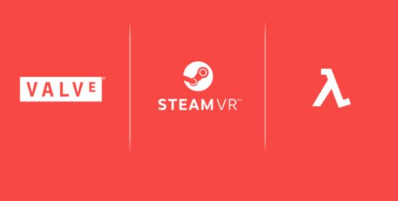 Valve kommer med ny 'Half-Life: Alyx' – optimeret til VR