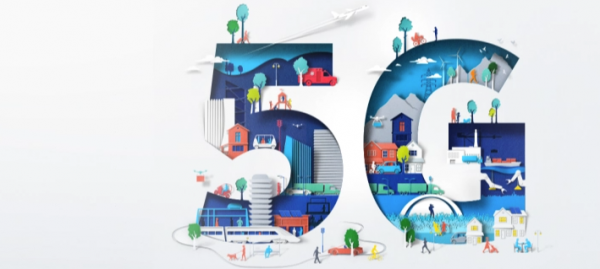 5G-abonnementer er 18 procent dyrere end 4G-abonnementer