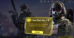 Zombie mode i Call of Duty: Mobile er kommet – sådan spiller du
