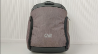 chill stealth backpack