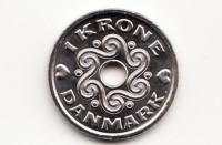 1-krone.jpg