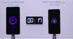 Næste år kan vi stifte bekendtskab med Xiaomis 100W lynopladning