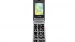 Brevkasse: Fungerer mobilen uden hukommelseskort?