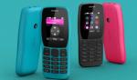 Brevkasse: Hvornår kommer Nokia 110 til salg i Danmark?