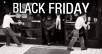 Black Friday: Find de største rabatter på mobiltelefoner lige nu