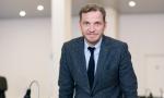 Relatel: Nuuday klar med nyt teleselskab til erhvervskunder