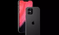 iphone 12 rygte
