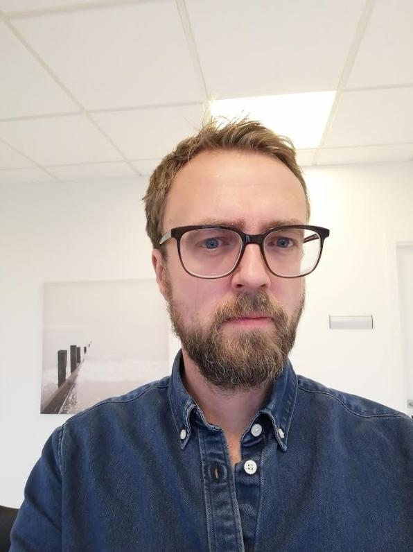 kamera test huawei p smart pro selfie
