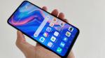 Test og anmeldelse af Huawei P Smart Pro: Har Android og Googles tjenester