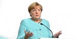 Merkel ønsker fælles europæisk holdning til Kina og 5G