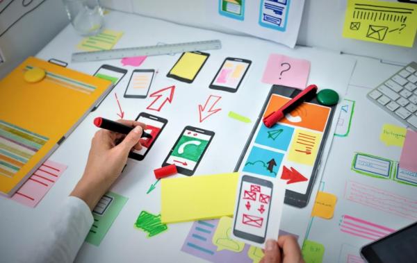 Sådan får du råd til at udvikle din egen mobilapp