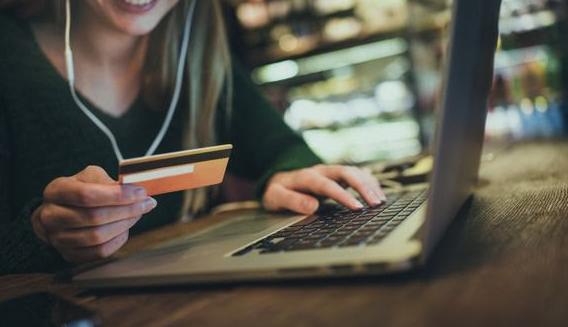 Black Friday-shopping nåede nye højder i Danmark