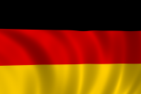 tyskland opkald