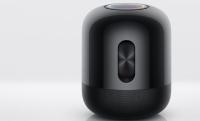 huwaei divialet smart speaker