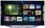 farlig smart tv