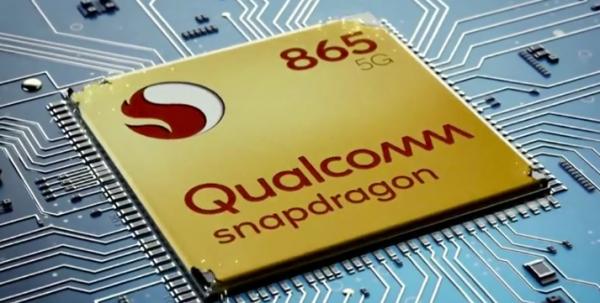 Snapdragon 865 lanceret – uden integreret 5G-løsning