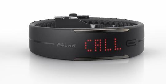 Polar Loop2 bedste fitness tracker