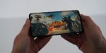 Bedste gaming mobil – den bedste gaming-oplevelse