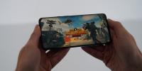 bedste mobil til gaming
