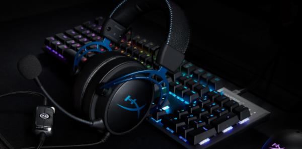 Bedste gaming headset – guide og priser