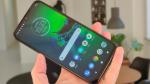 Test af Motorola Moto G8 Plus – mere af det samme, bare lidt bedre og billigere