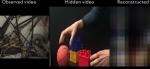 AI-kameraer bruger skygger til at se omkring hjørner