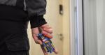 Sikkerhedsfejl i smart lock peger på kedelig tendens for IoT-enheder