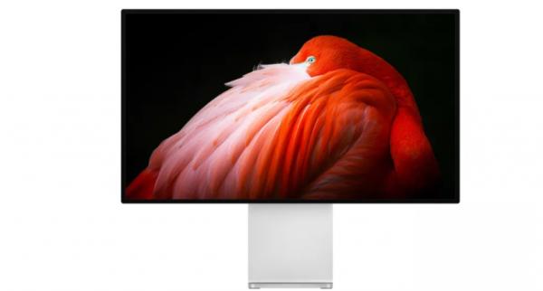 apple display pro xdr