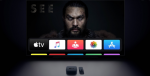 Apples tvOS 13.3 på vej til fjerde og femte generation af Apple TV