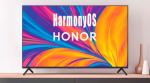 Harmony OS i flere Huawei-enheder næste år