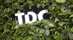 Bedste Mobile bredbånd på TDC's netværk