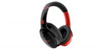 QuietComfort 35 wireless headphones II Star Wars The Rise of Skywalker Edition