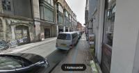 street view google maps