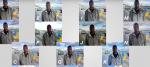 iPhone 11 Pro ryger ud i første runde i blindtest af kameraer