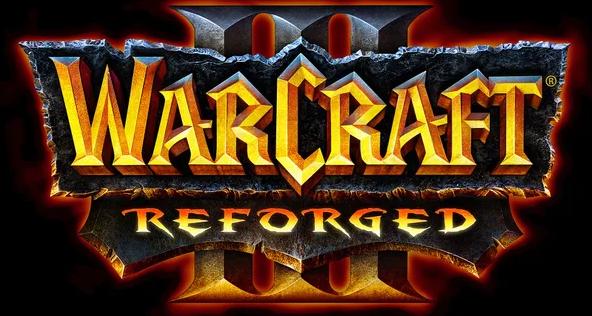 Warcraft 3: Reforged kommer til januar – se pris