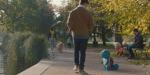 Pokémon Go byder på ny AR-oplevelse – Buddy Adventure
