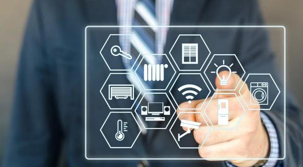 Amazon, Apple, Google og Zigbee enig om fællesstandard til det smarte hjem