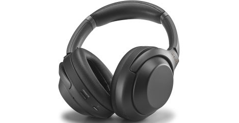 WH1000XM4: Nye høretelefoner i topklasse fra Sony kan være på trapperne