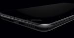 Huawei kan præinstallere 70 populære Android-apps i nye telefoner – også P40