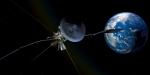 Apple rygtes at arbejde på hemmeligt satellitprojekt